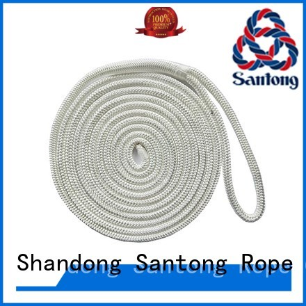 professional mooring rope wholesale for tubing