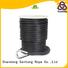 nylon polyester rope wholesale SanTong