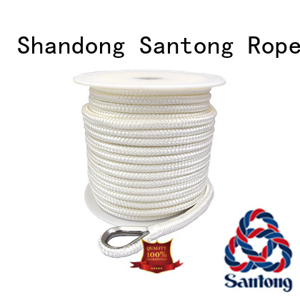 good quality polyester rope anchor at discount