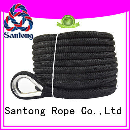 good quality rope suppliers white at discount for oil