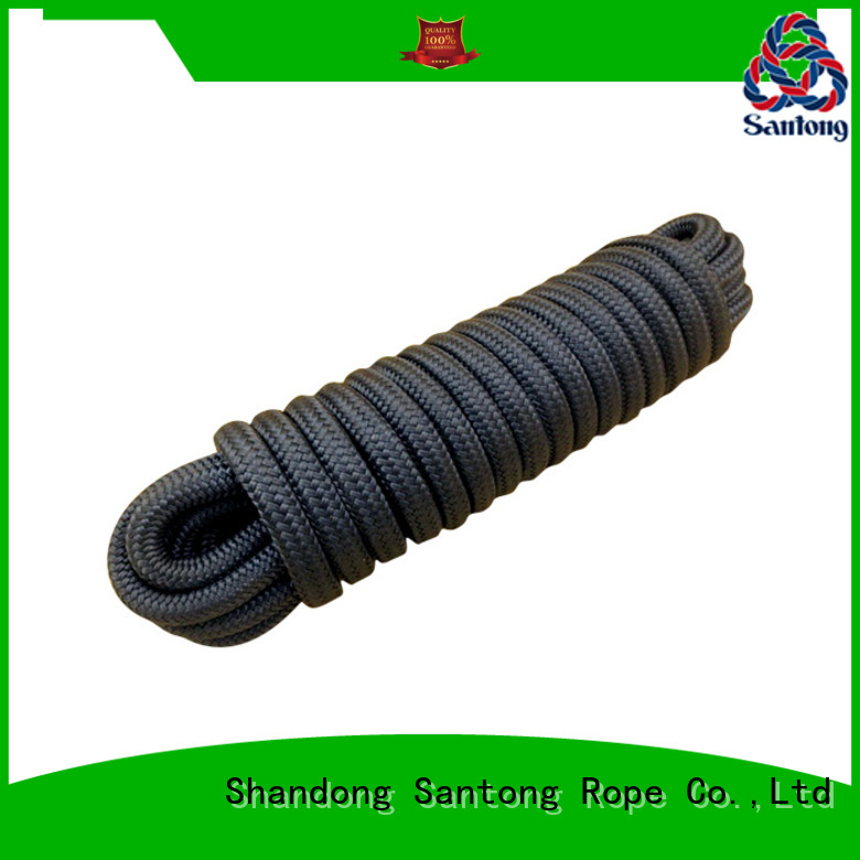 SanTong cloth rope personalized for tent