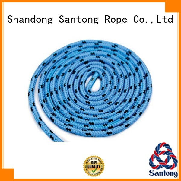durable sailing rope inquire now for sailboat