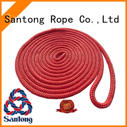 SanTong marine rope online for skiing