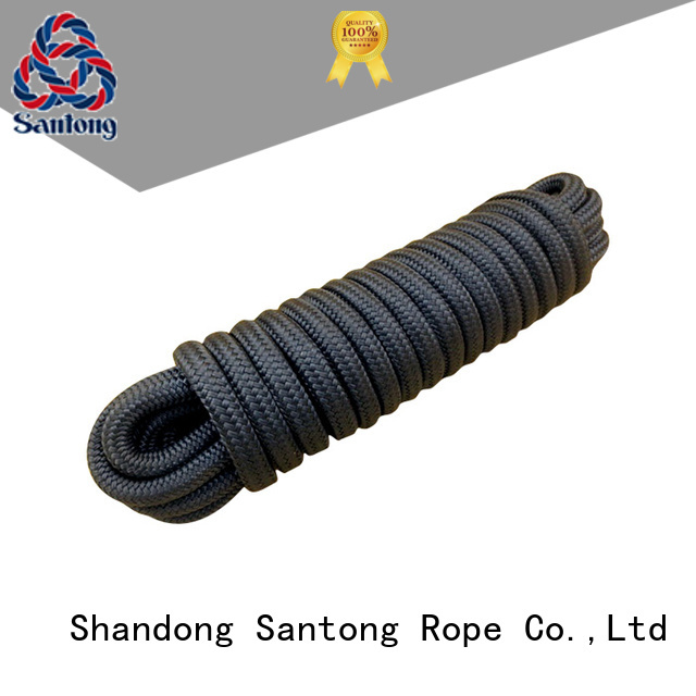 abrasion resistance clothes hanging rope mfp supplier for garden