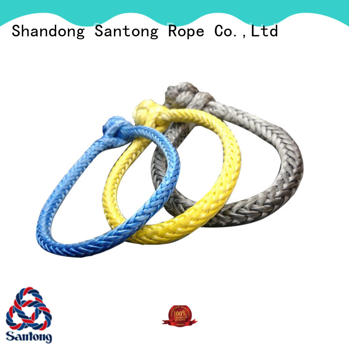 utility rope manufacturers soft series for outdoor